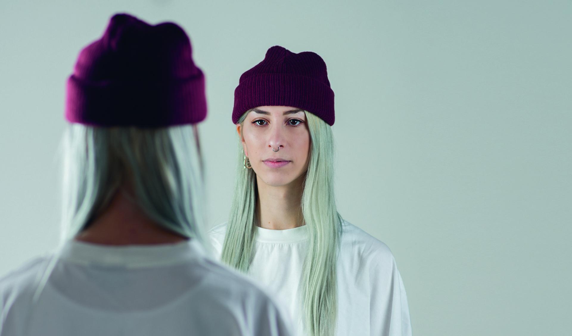 parcours Katharina Böddicker